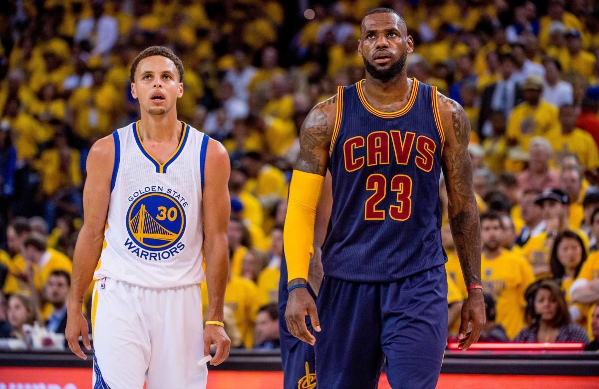 NBA-Finals-Game-1-aa.jpg
