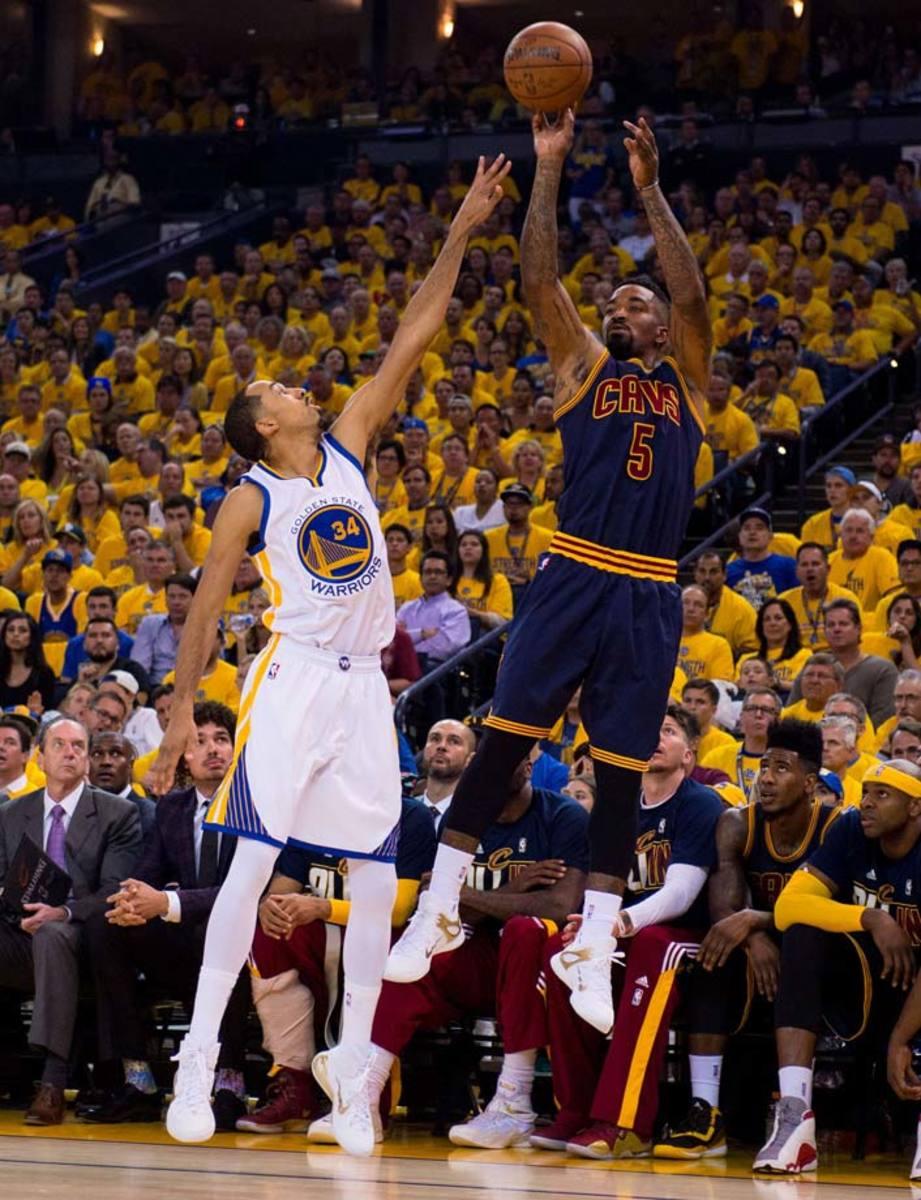 NBA-Finals-Game-1-h.jpg