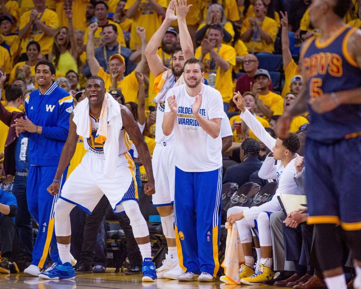 NBA-Finals-Game-1-k.jpg