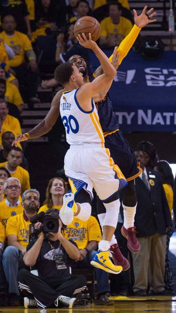 NBA-Finals-Game-1-e.jpg