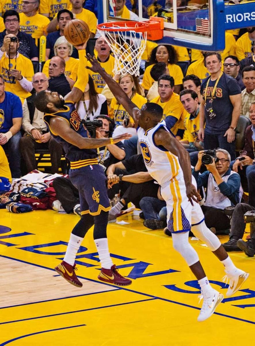 NBA-Finals-Game-1-m.jpg