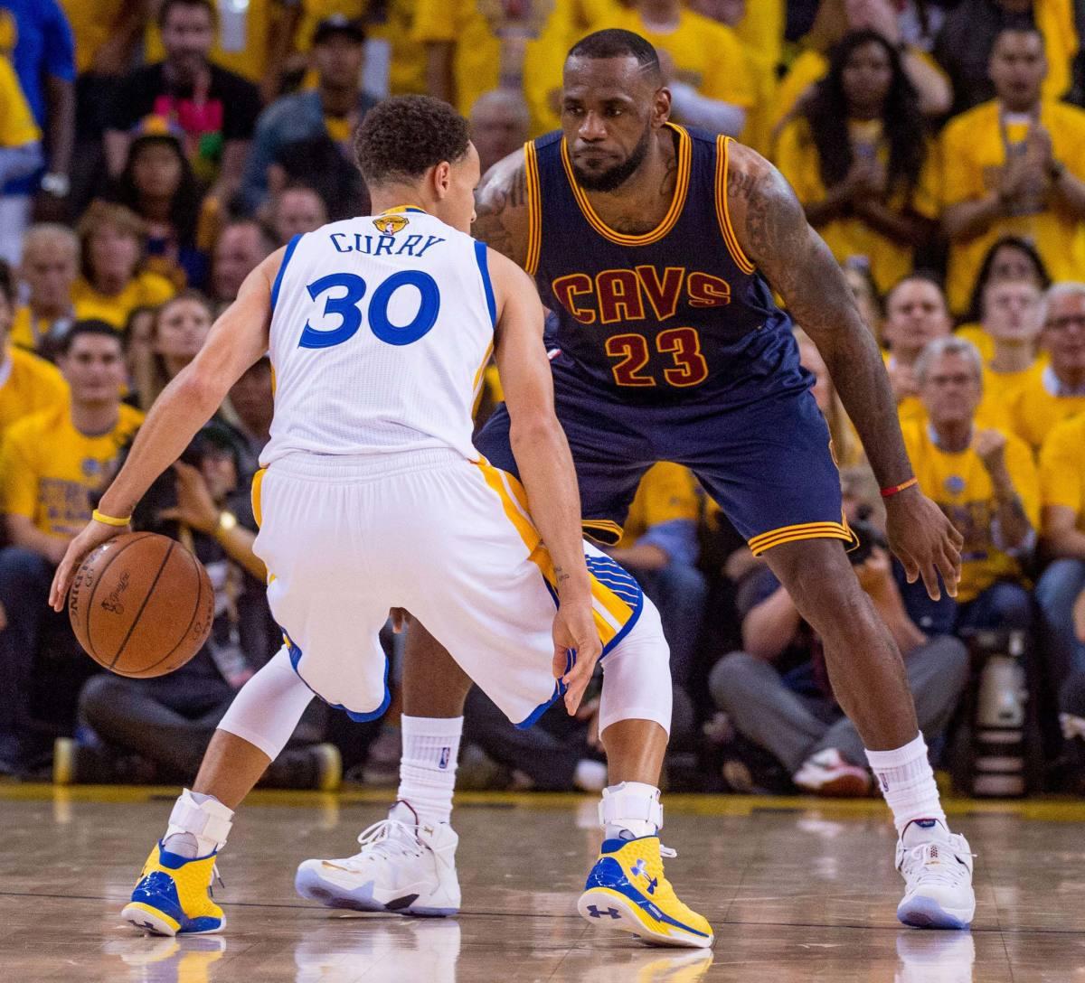 NBA-Finals-Game-1-w.jpg