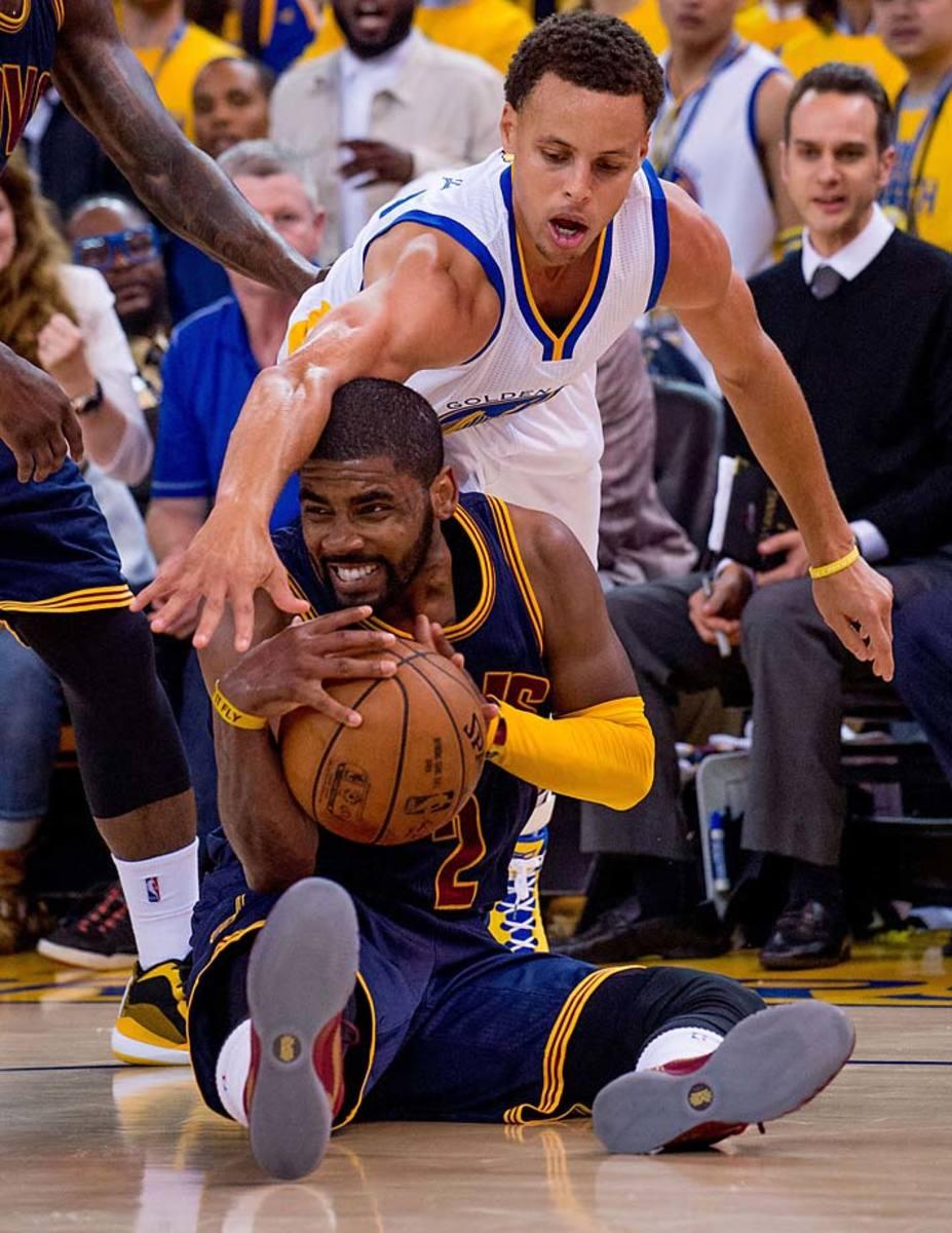 NBA-Finals-Game-1-v.jpg