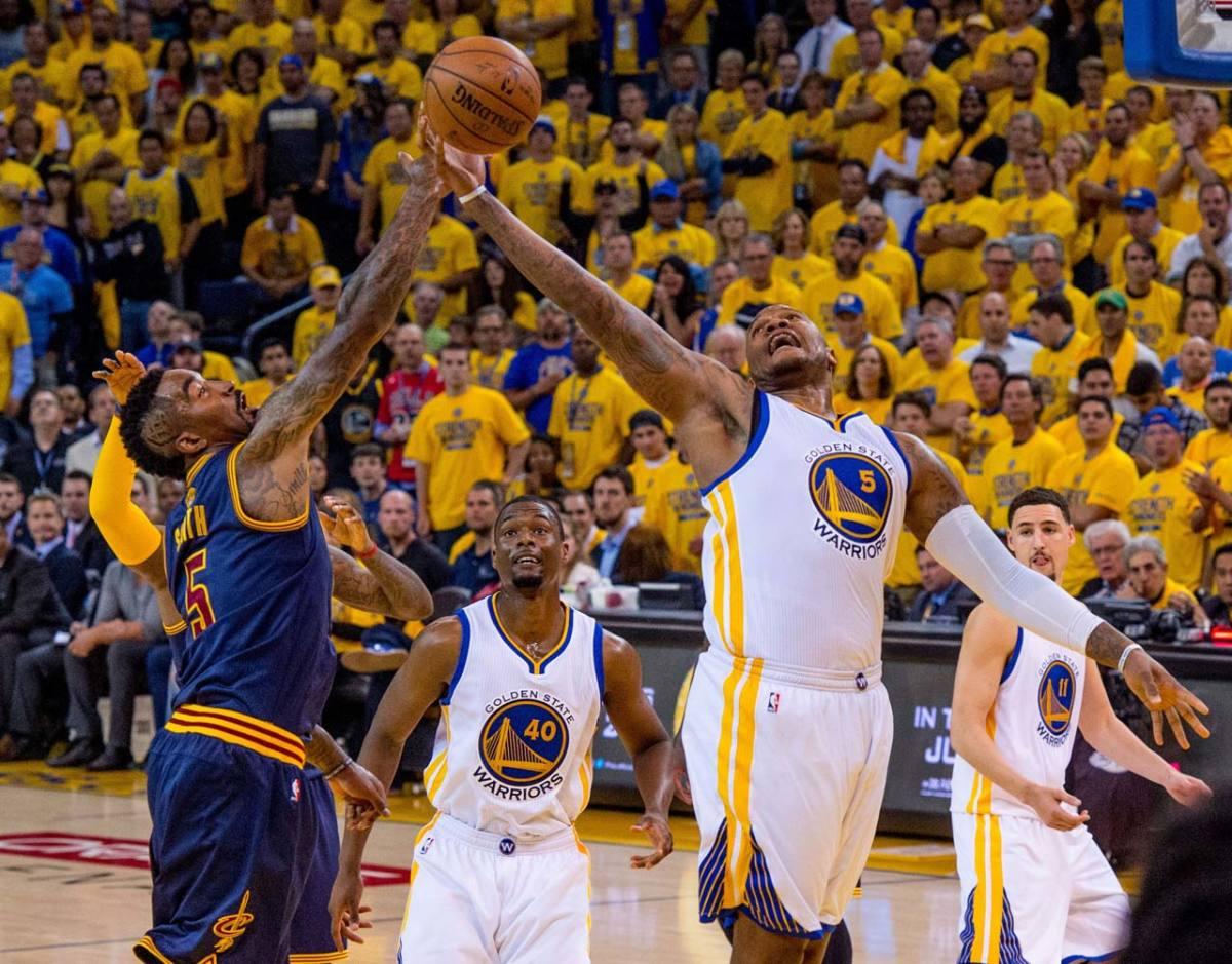 NBA-Finals-Game-1-b.jpg