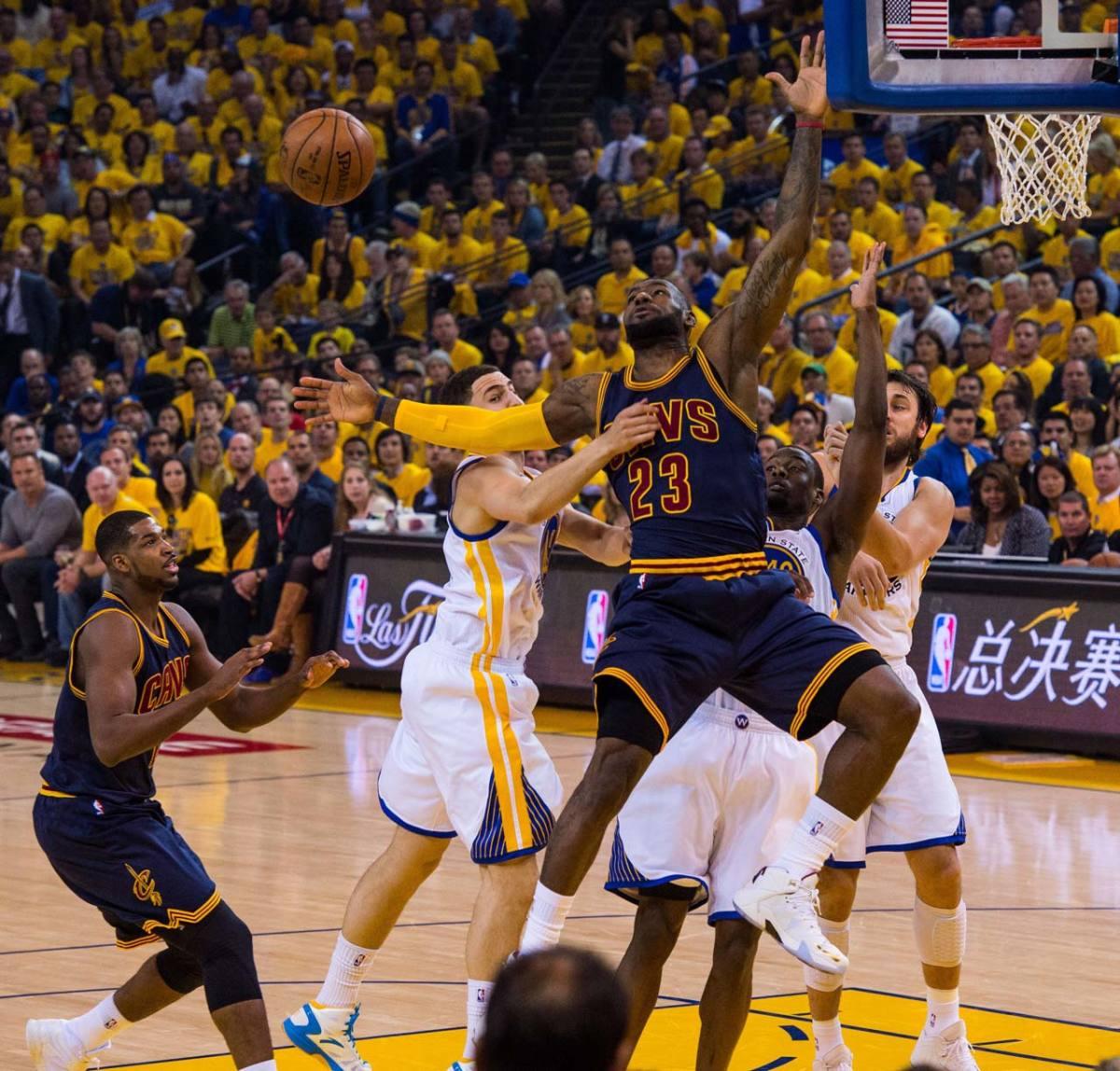 NBA-Finals-Game-1-q.jpg