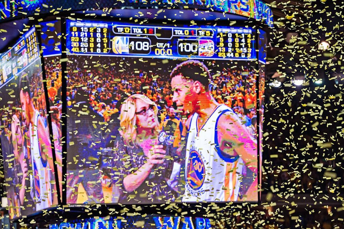 NBA-Finals-Game-1-aaa.jpg