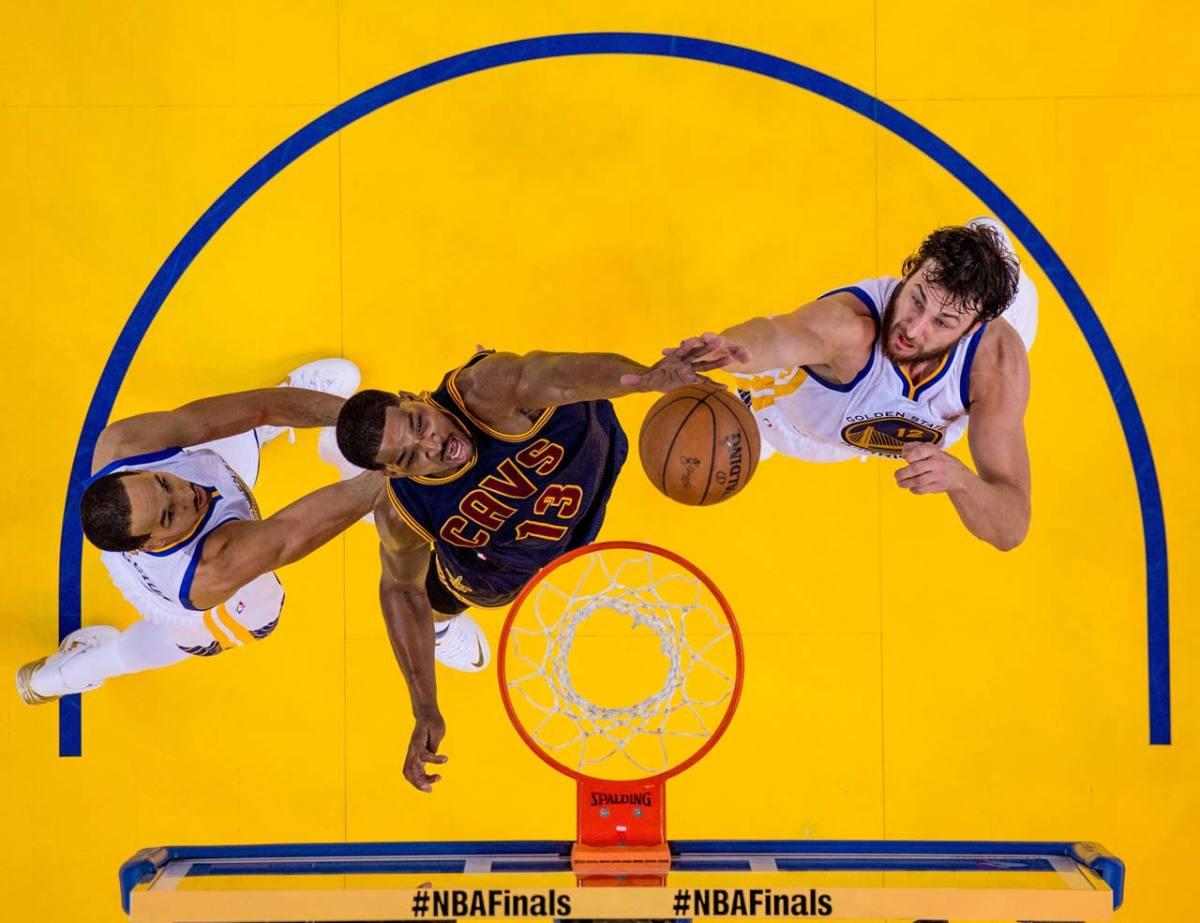 NBA-Finals-Game-1-r.jpg