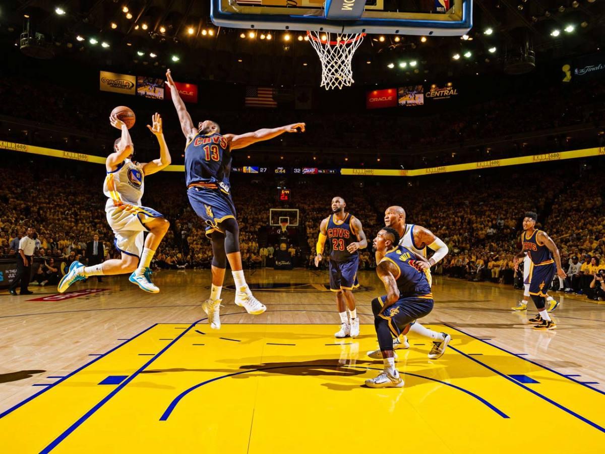 NBA-Finals-Game-1-t.jpg