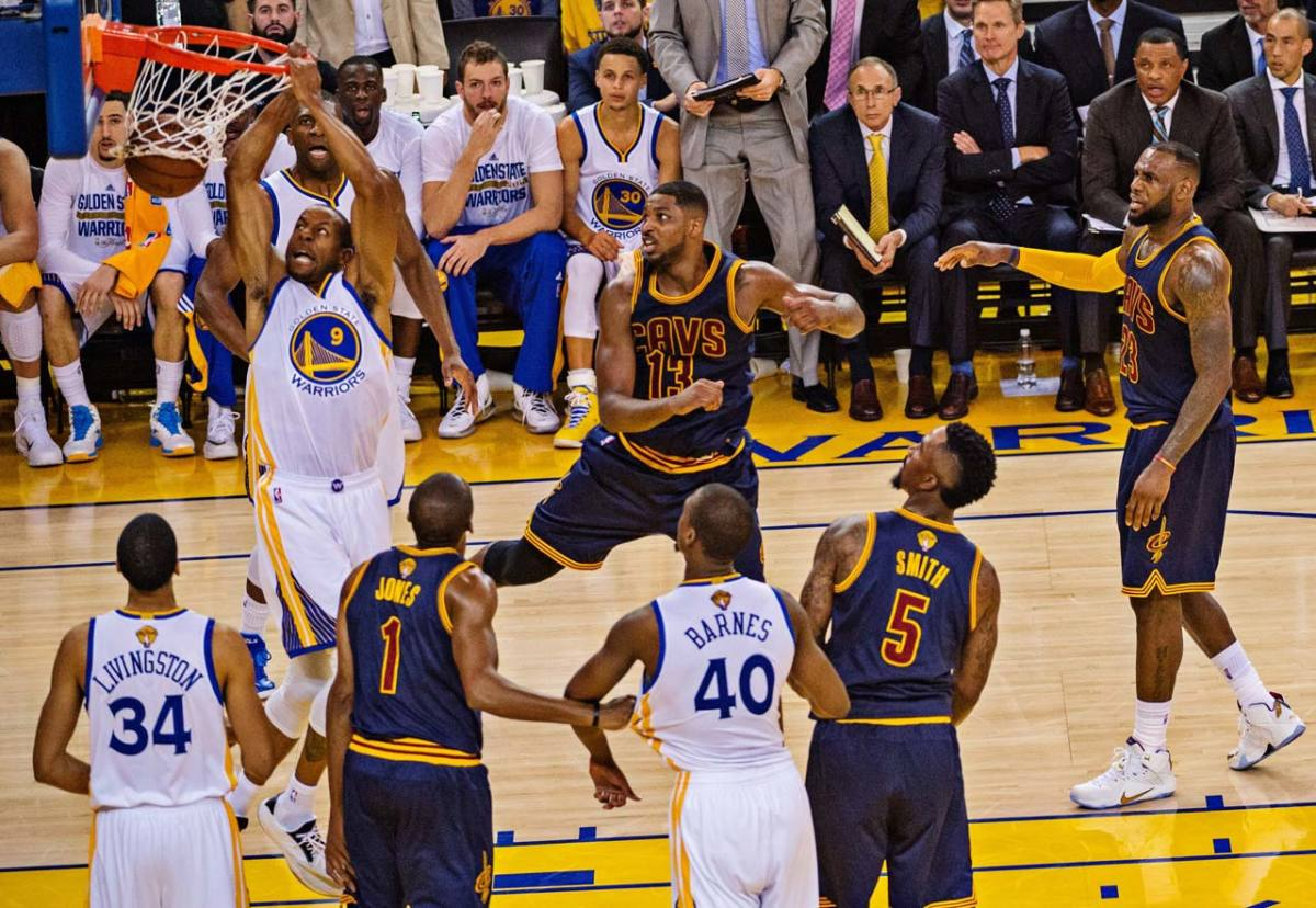 NBA-Finals-Game-1-l.jpg