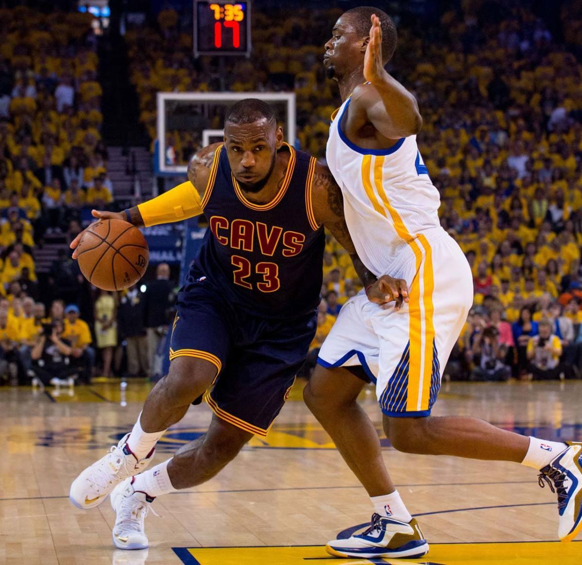 NBA-Finals-Game-1-c.jpg