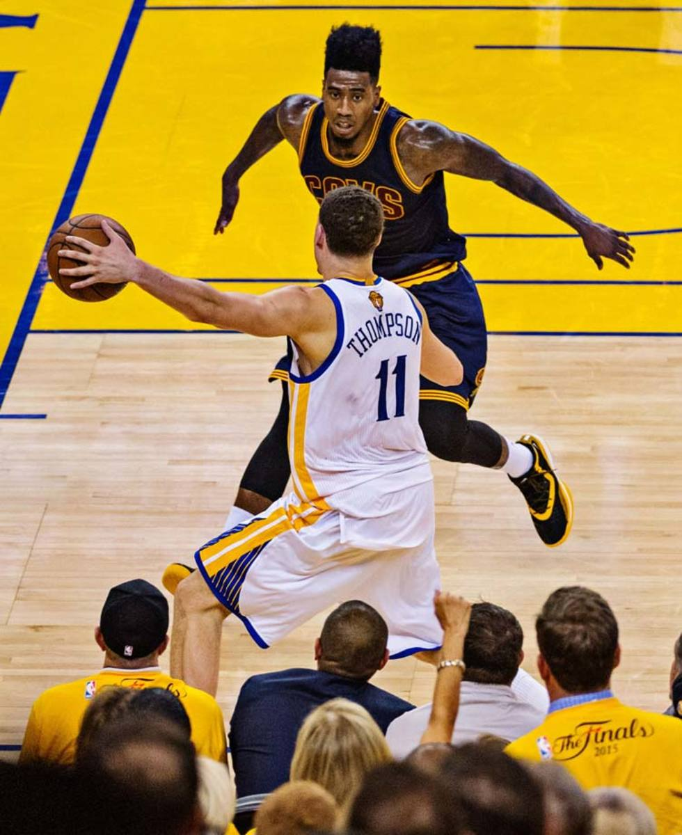 NBA-Finals-Game-1-u.jpg