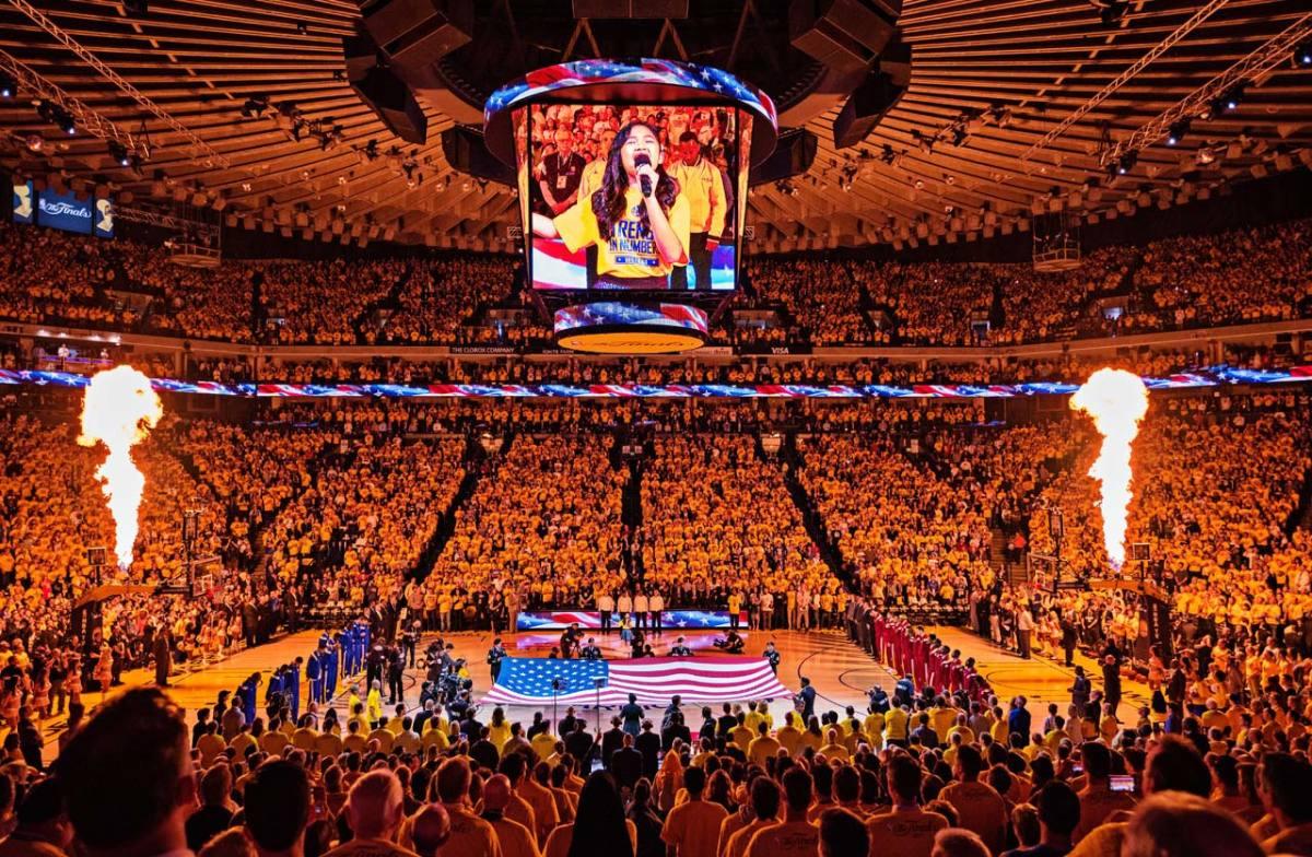 NBA-Finals-Game-1-j.jpg