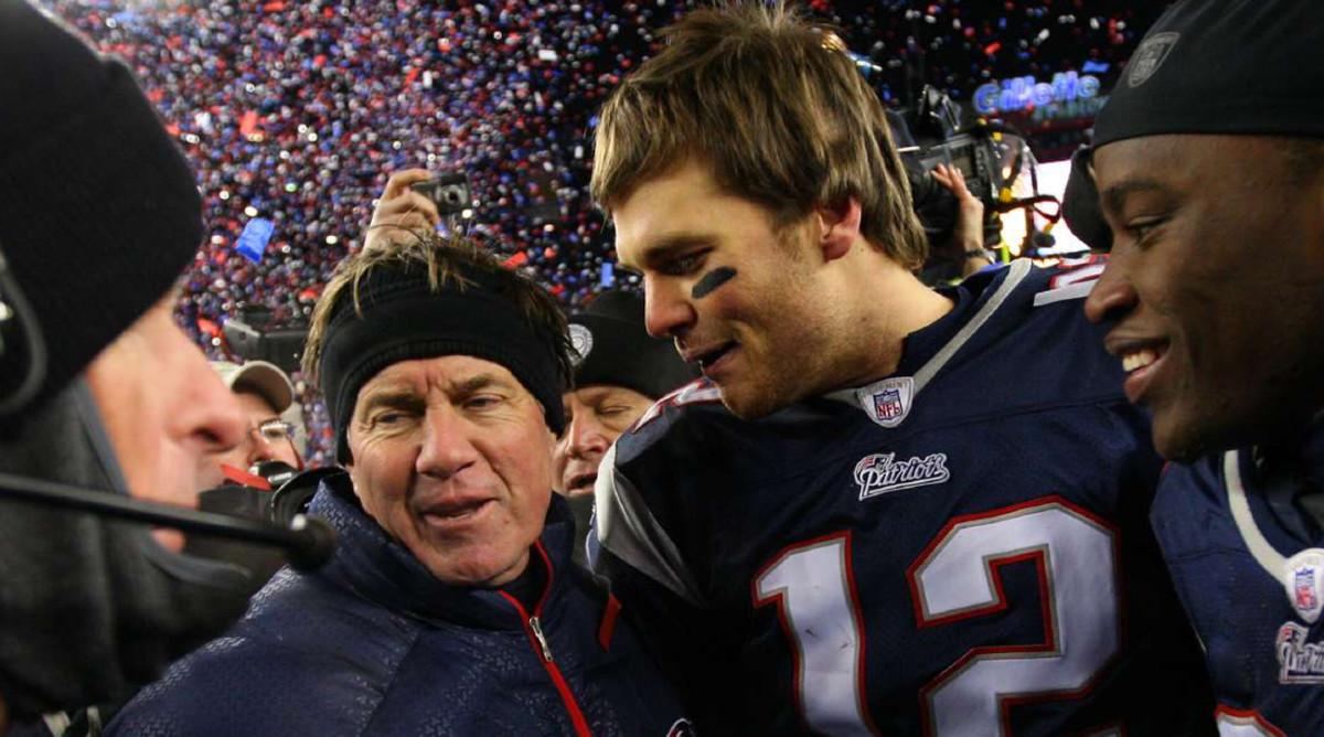 bill-belichick-tom-brady-jan-2008-at.jpg