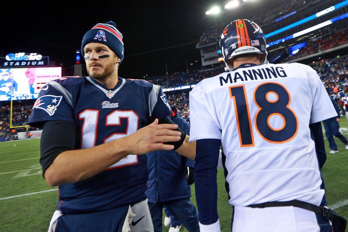 2014-1102-Tom-Brady-Peyton-Manning.jpg