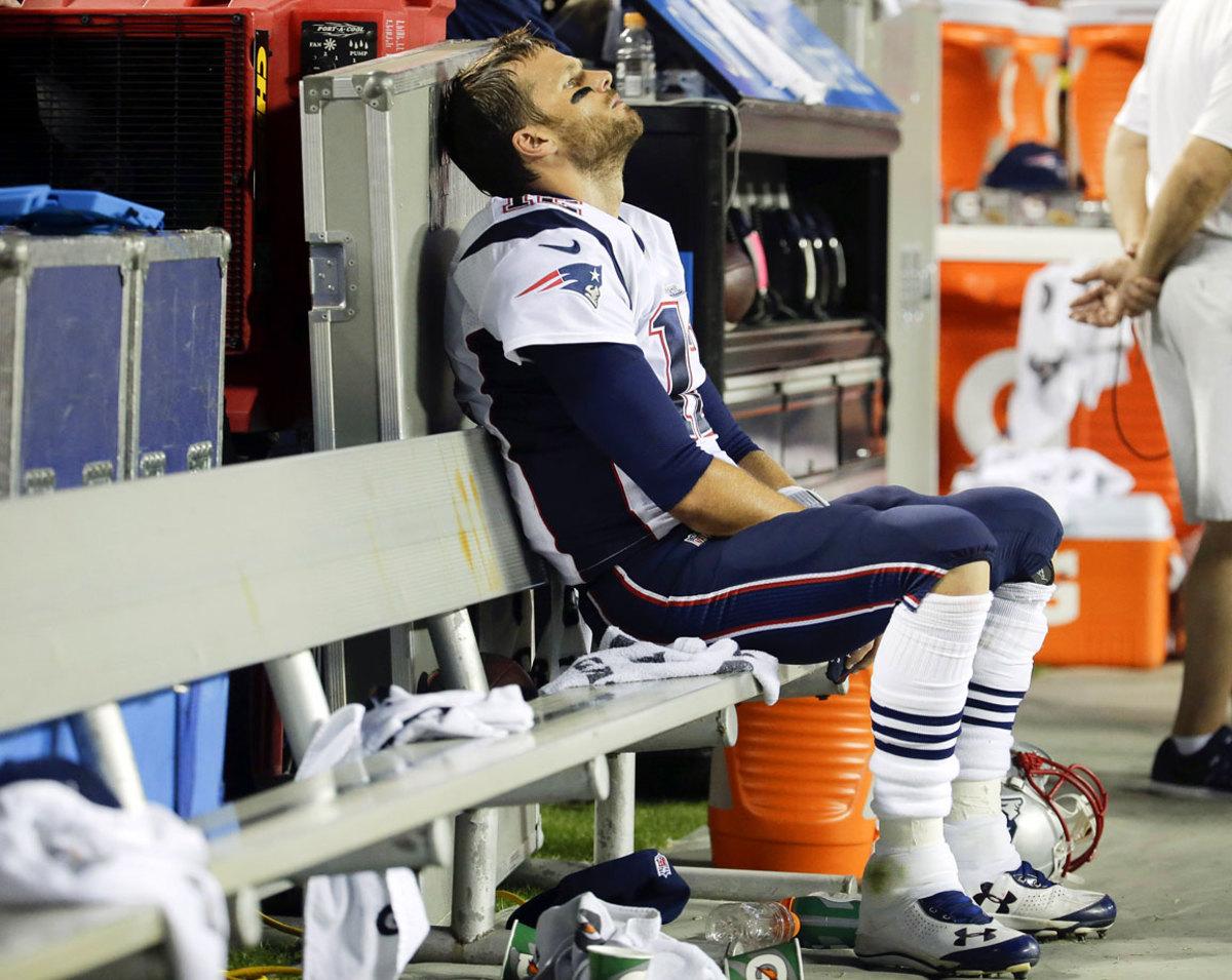 2014-0929-Tom-Brady.jpg