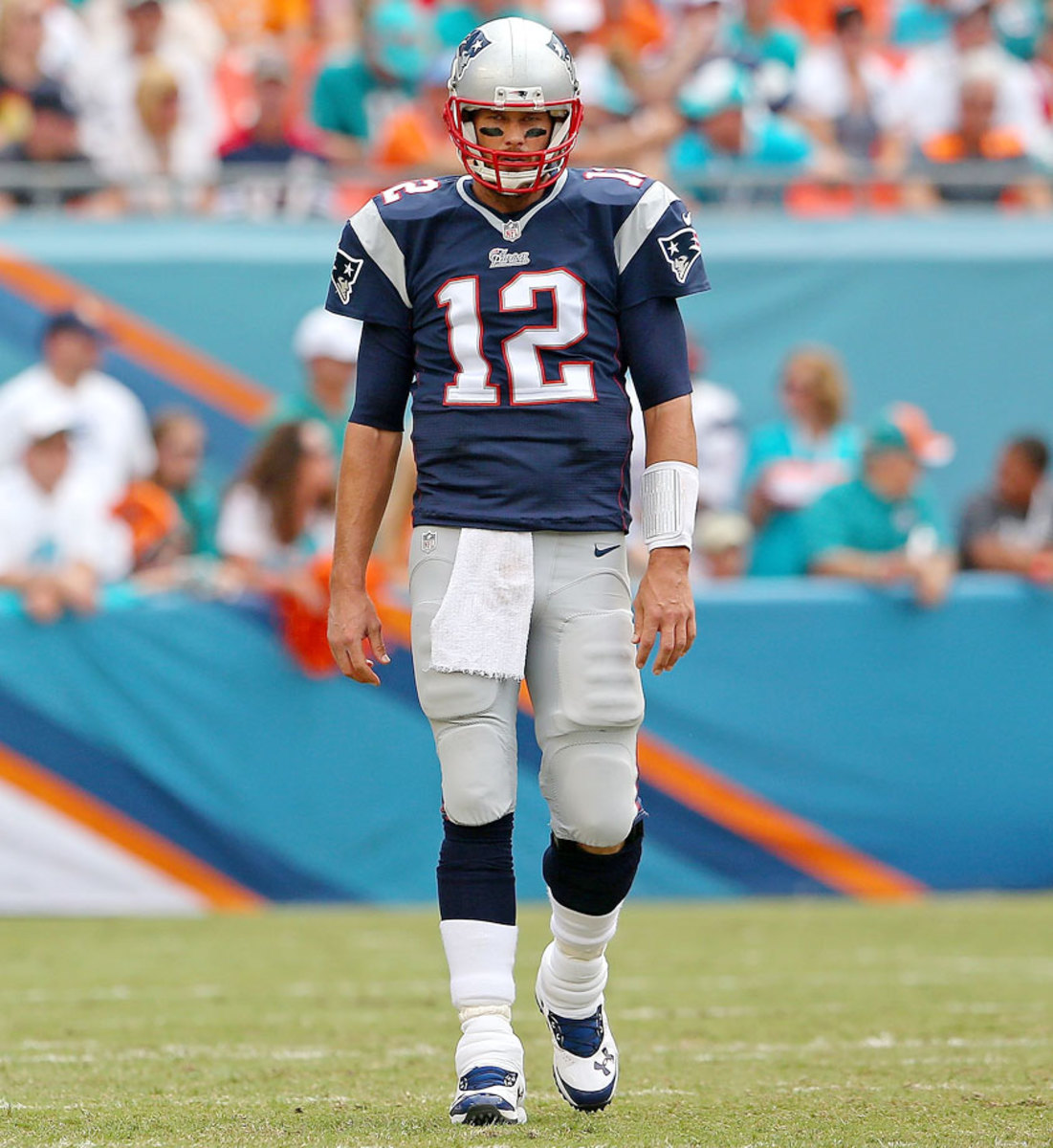 2014-0907-Tom-Brady.jpg