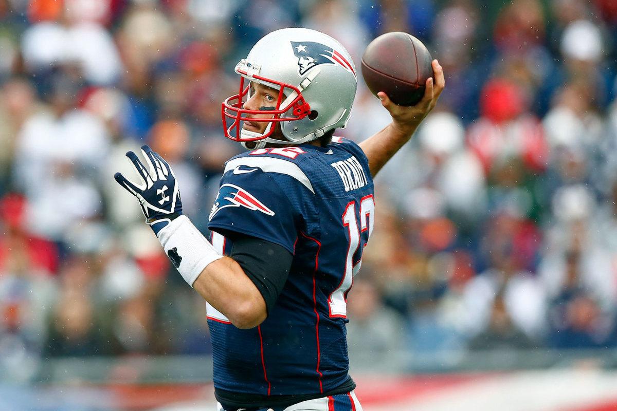 2014-1026-Tom-Brady-X158863-TK101074.jpg