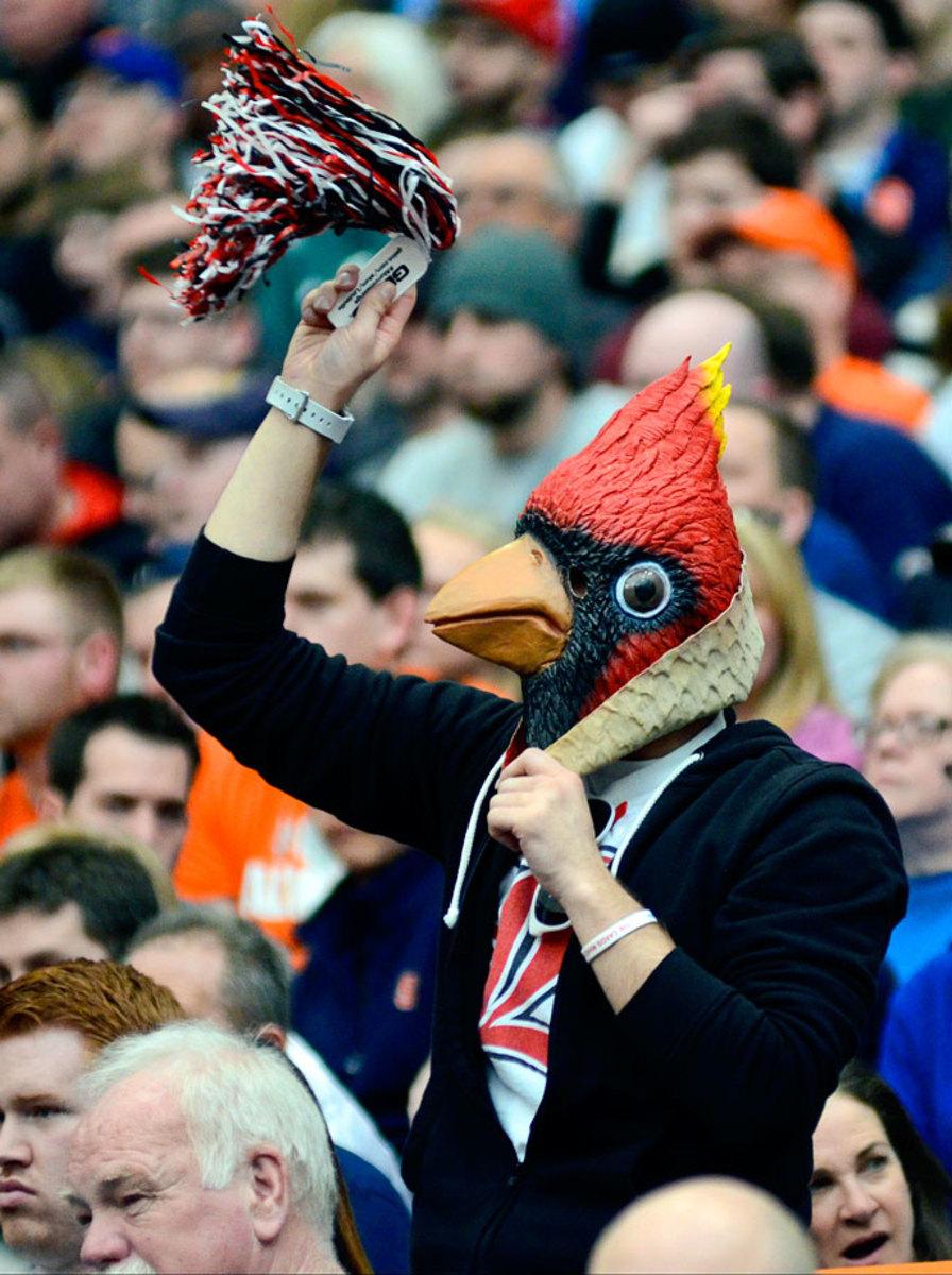 Louisville-Cardinals-fan-AP912610285424.jpg
