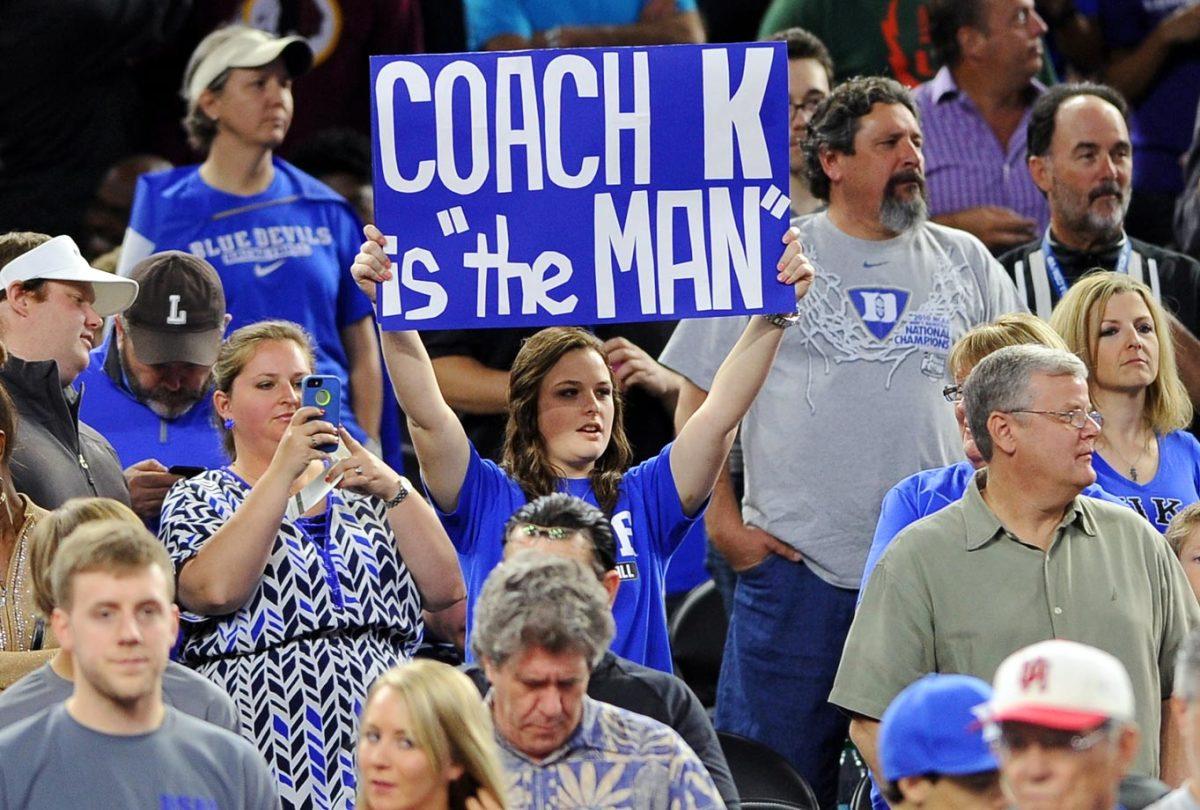 Duke-Blue-Devils-fans-467980622.jpg