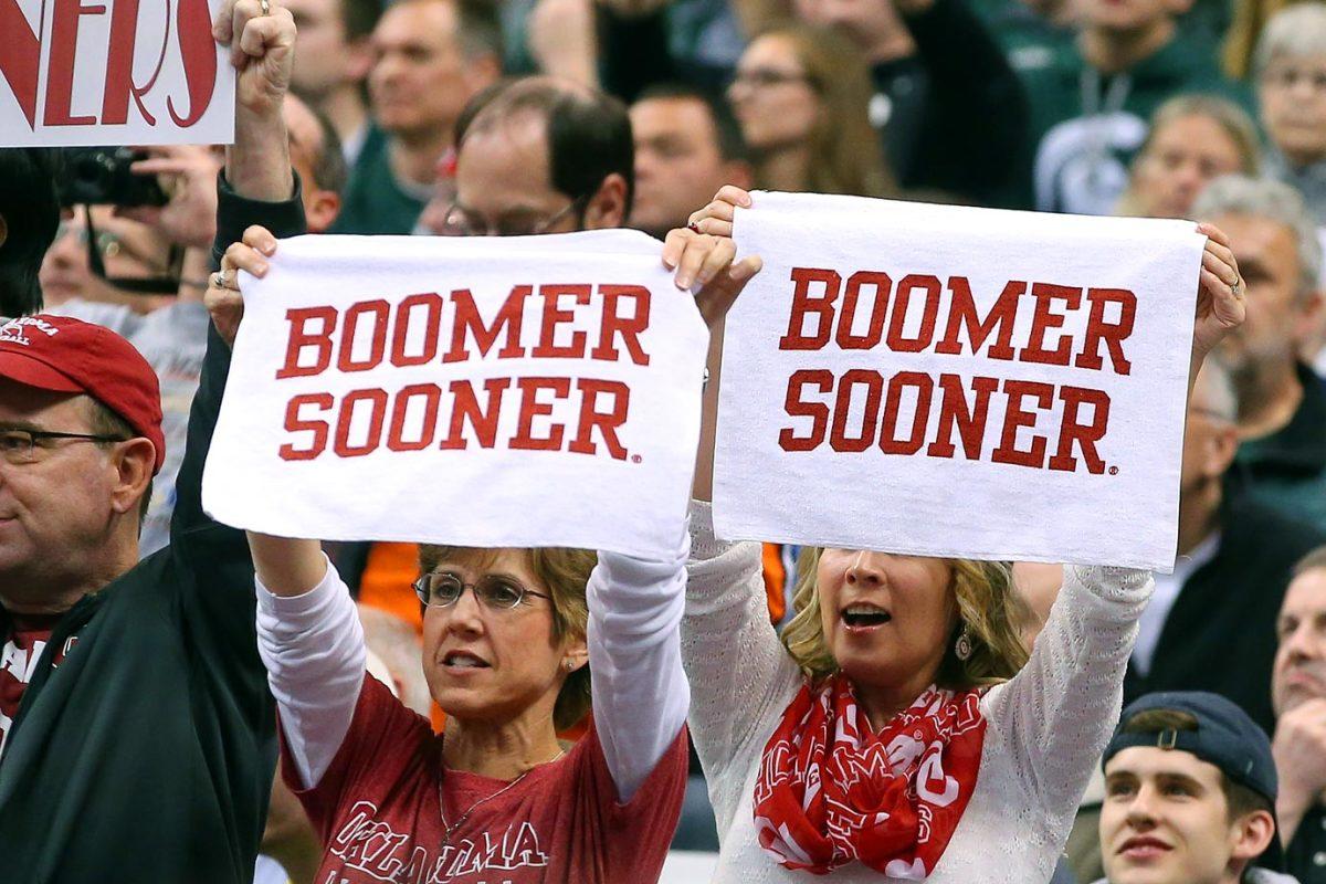 Oklahoma-Sooners-fans-CGV_032715676_Oklahoma_MichiganState.jpg