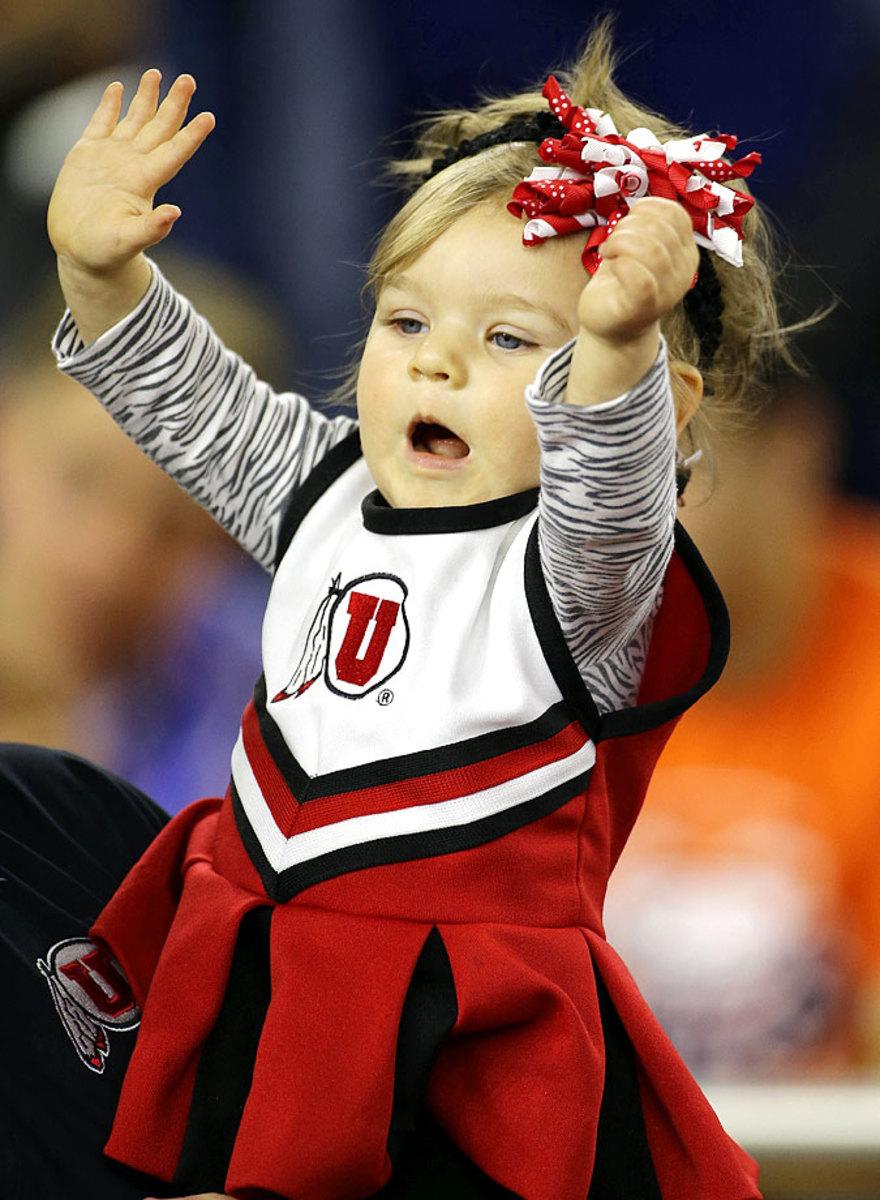 Utah-Utes-fan-AP223460574063_1.jpg
