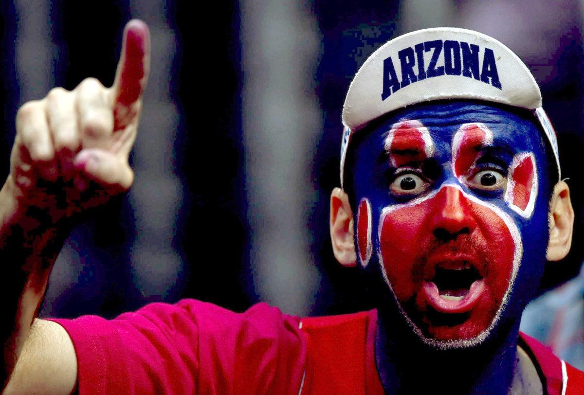 Arizona-Wildcats-fans-X159450_TK1_220.jpg