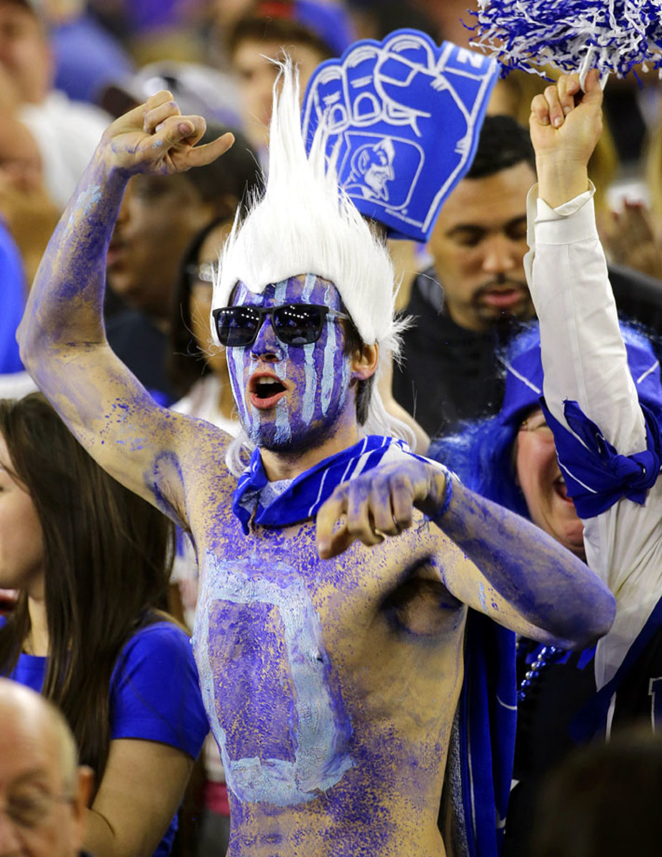 Duke-Blue-Devils-fans-AP7896948932_0.jpg
