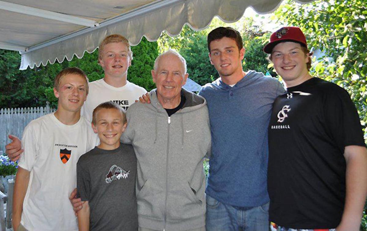 bradley-family-fathers-day-essay.jpg