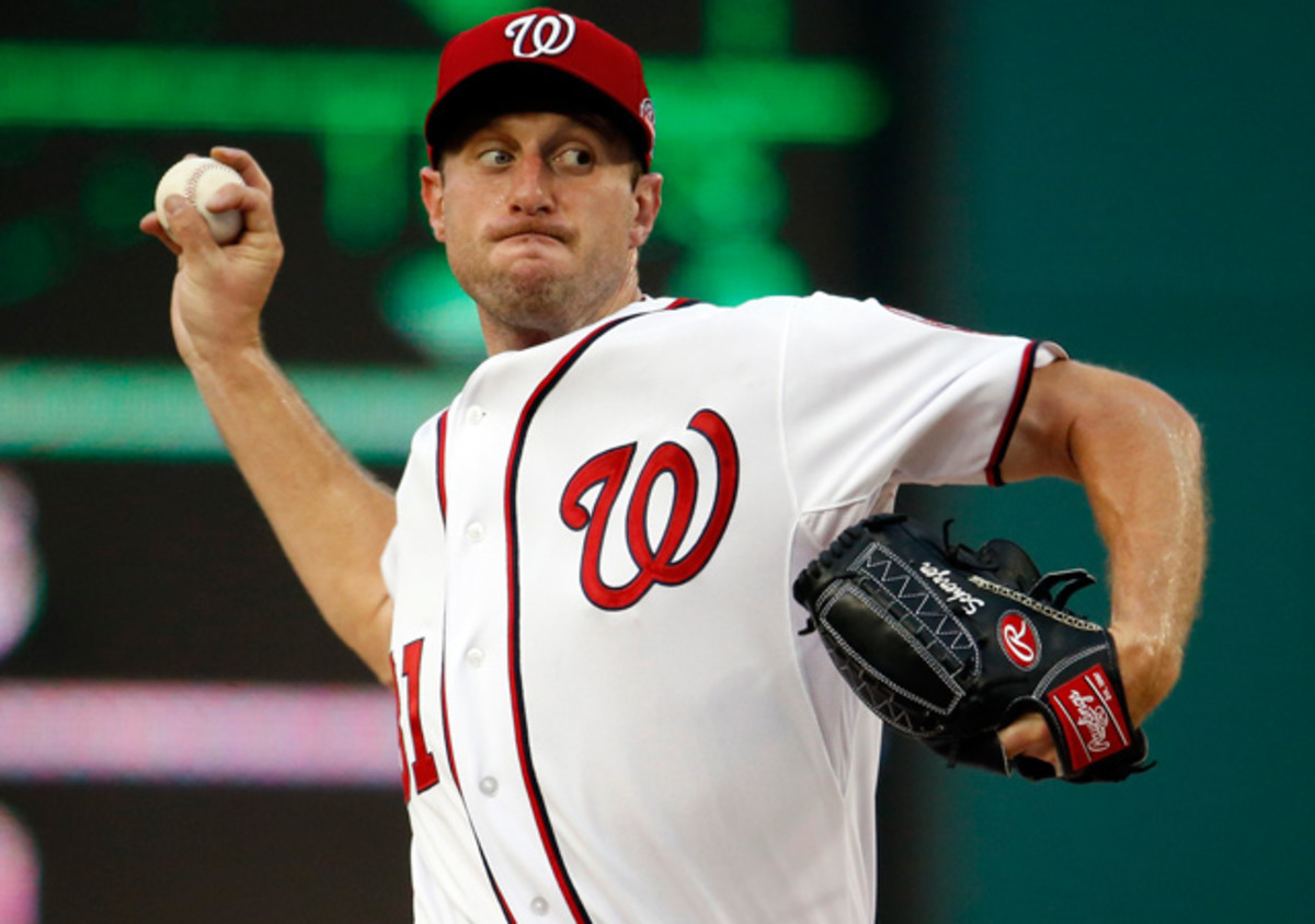 max-scherzer-all-star-rosters-national-league.jpg