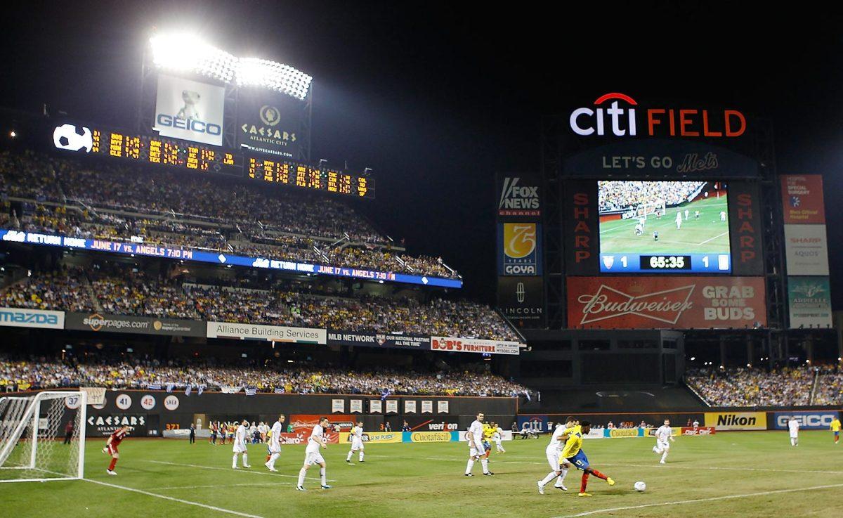 citifield-2011-16.jpg