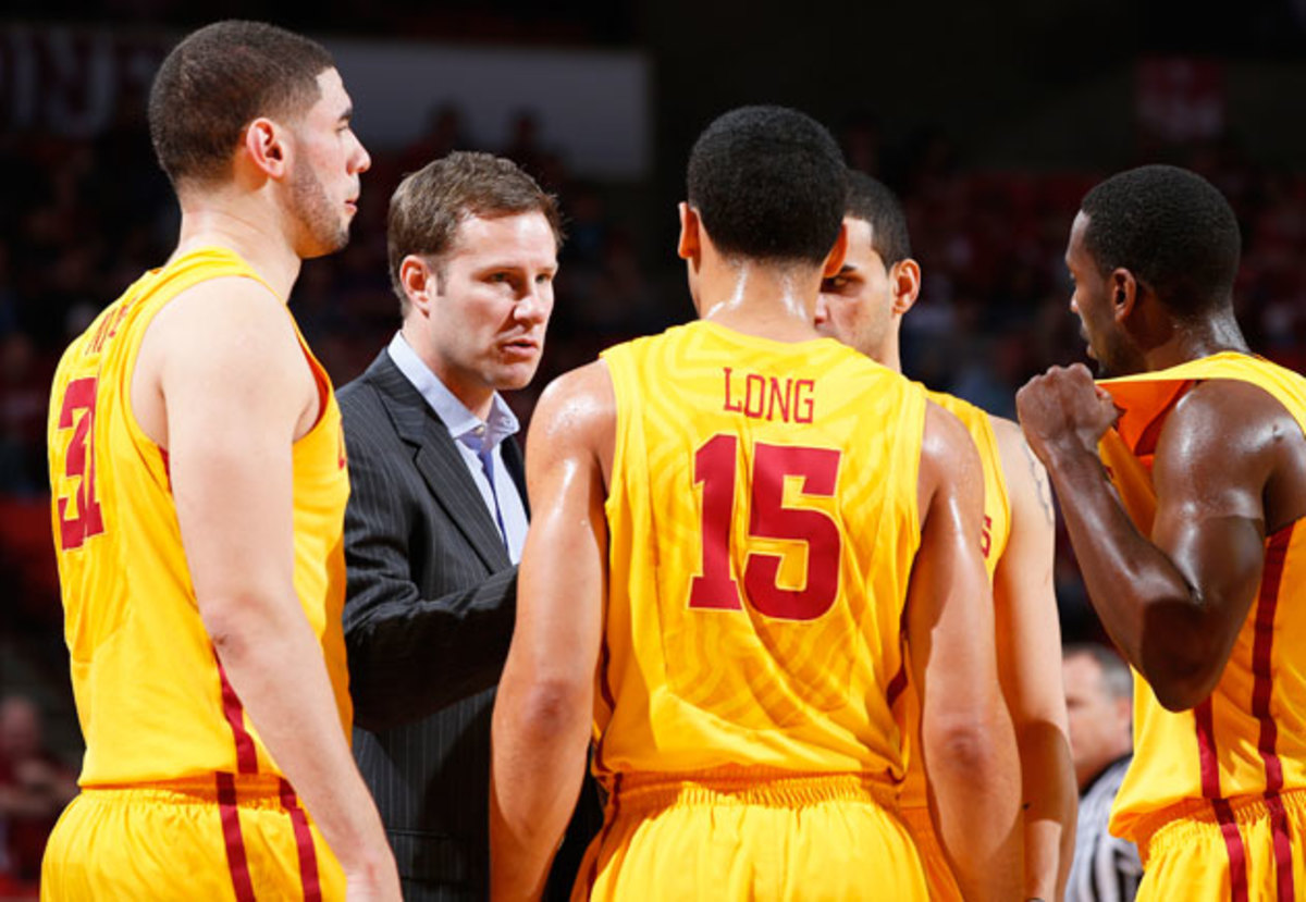 fred hoiberg hoop thoughts inline