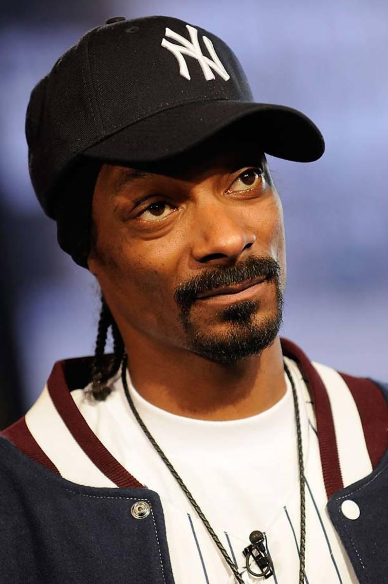 Snoop-Dogg_0.jpg
