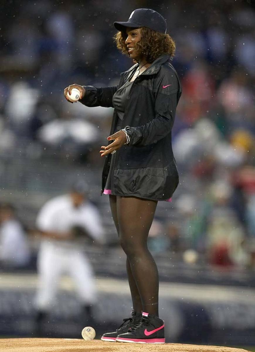 Serena-Williams-(Solomon).jpg