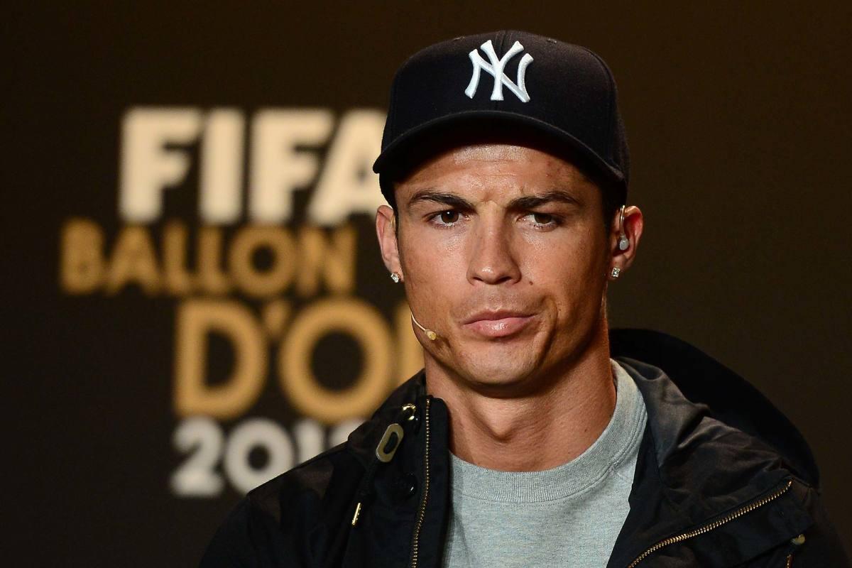 Christiano-Ronaldo.jpg