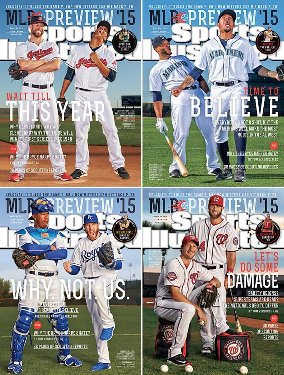 si-mlb-preview