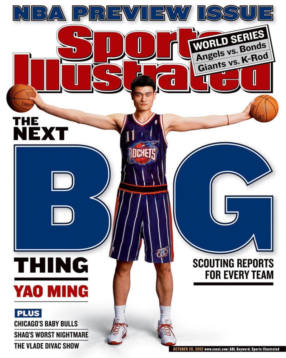 Yao-Ming-001260475.jpg