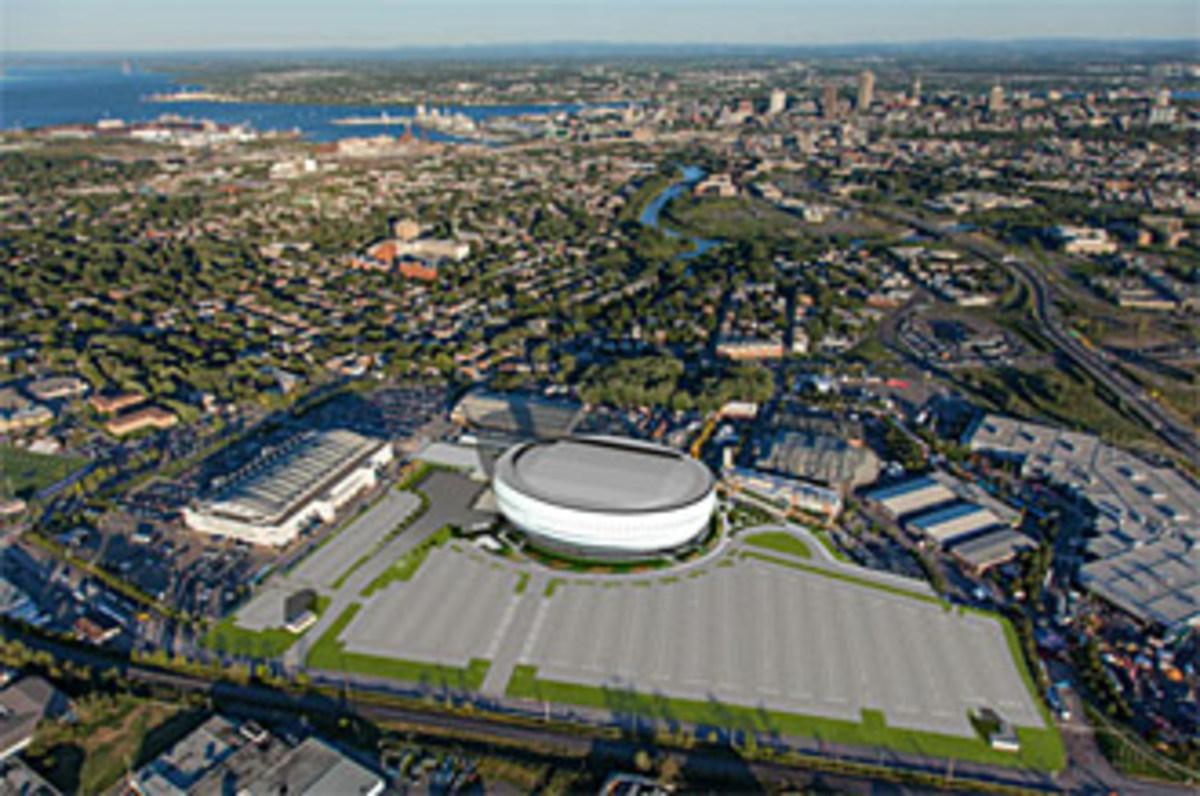 quebec-arena-aerial-view.jpg