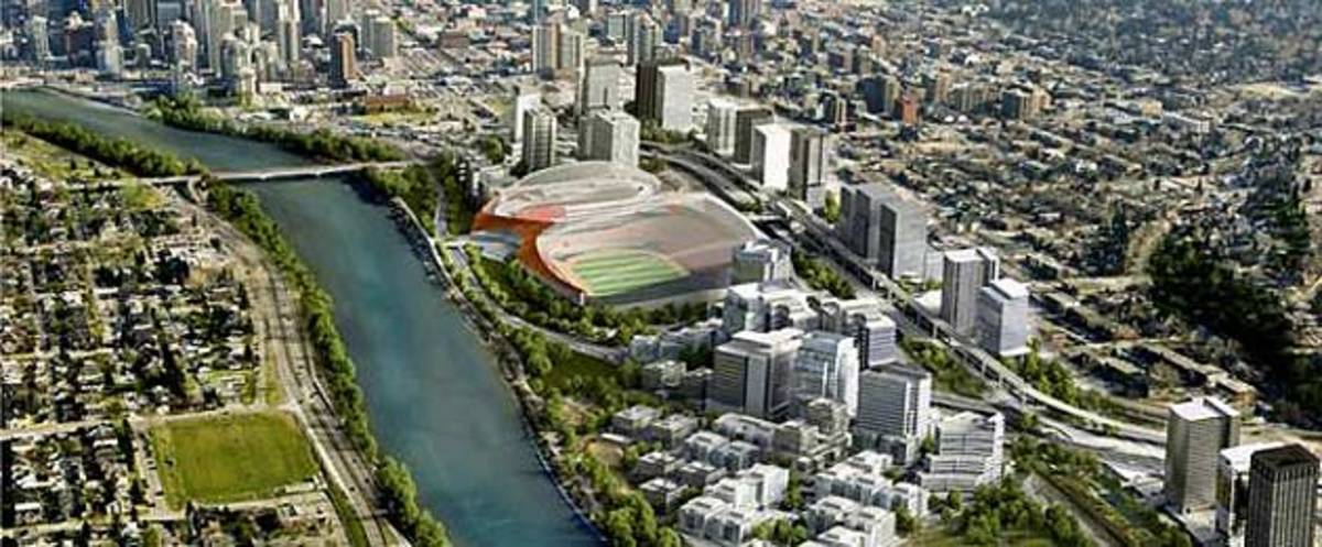 Flames-proposed-arena-2.jpg