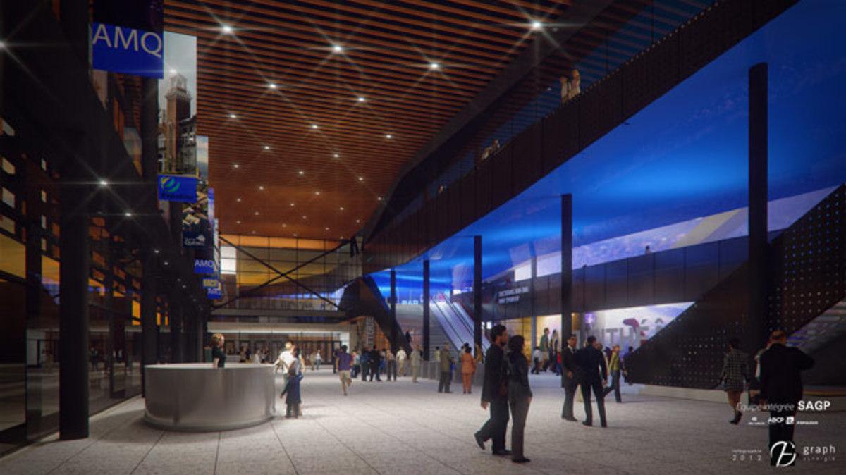 Quebec-arena-concourse.jpg