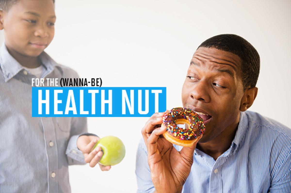health-nut-dad.jpg