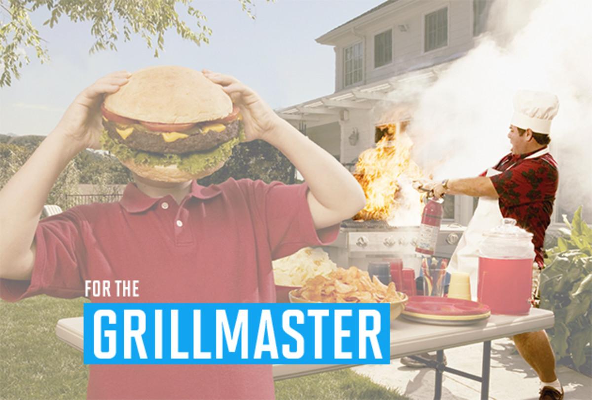 grillmaster-dad.jpg
