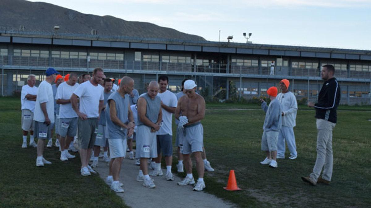 utah-prison-inmates-run-marathon.jpg