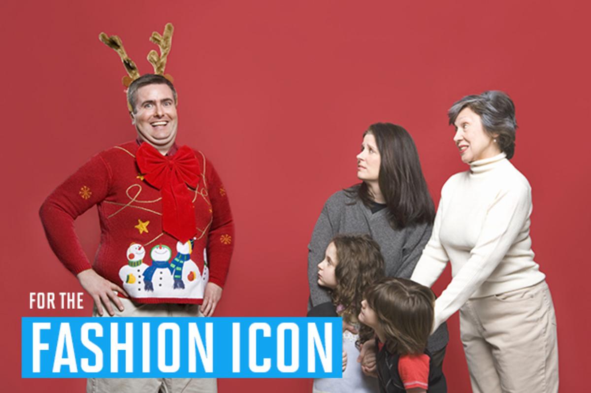 fashion-icon-dad.jpg