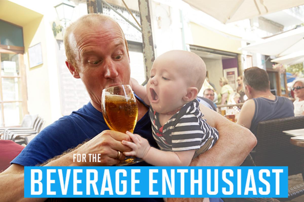 beverage-enthusiast-dad.jpg