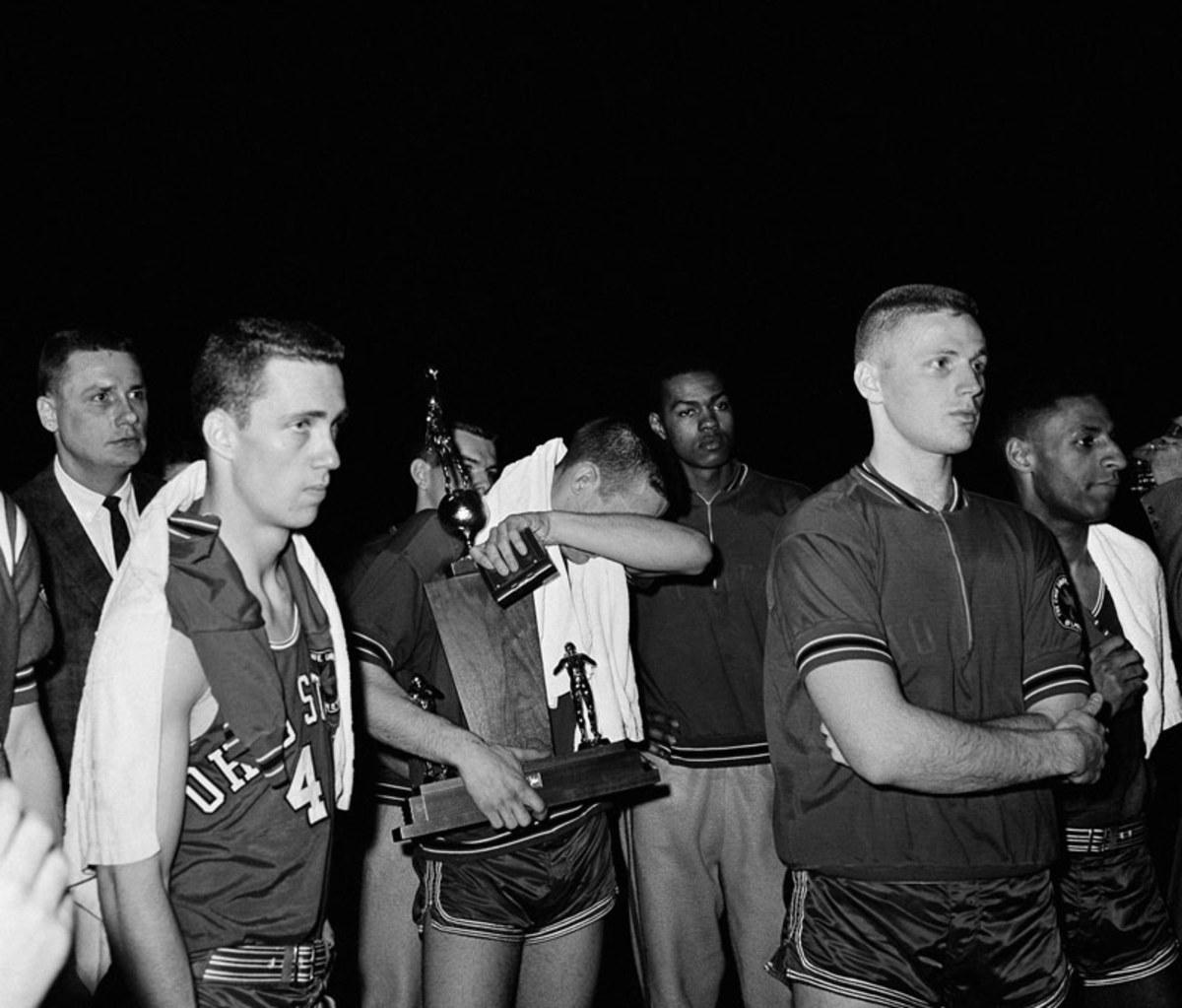 ohio-state-cincinnati-1961.jpg