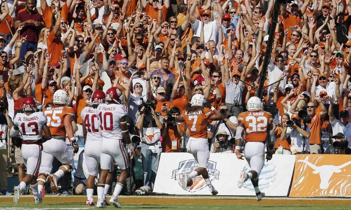 oklahoma-texas-touchdown.jpg