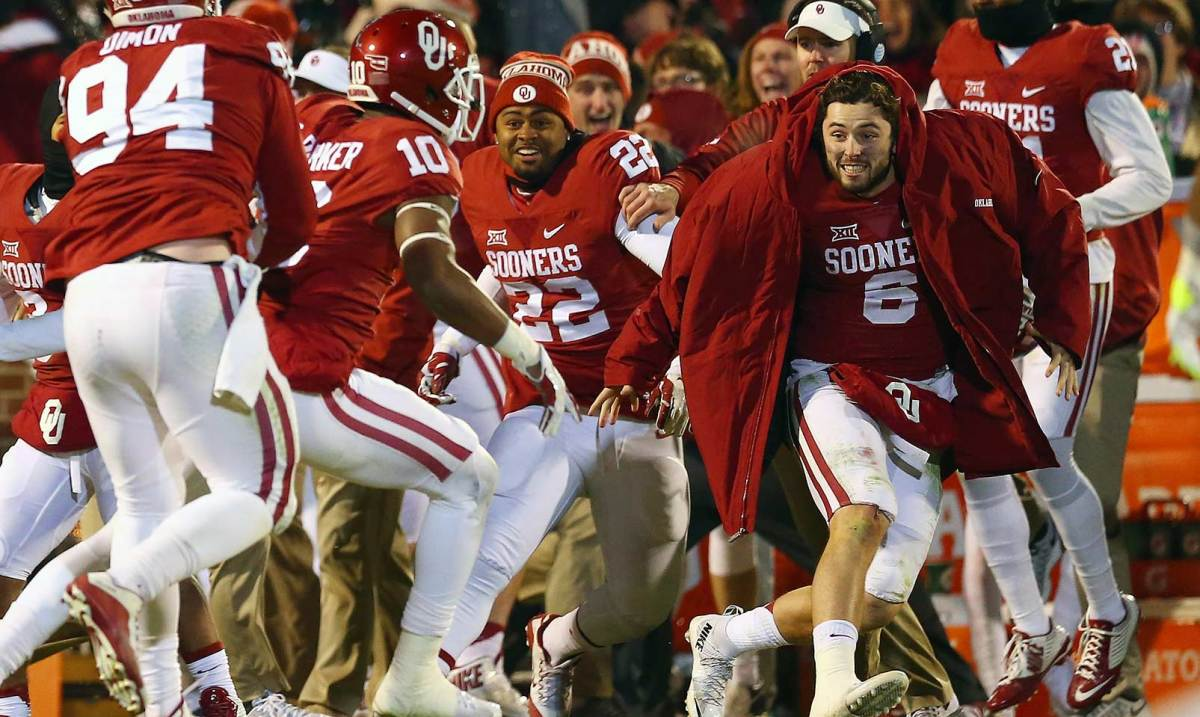 oklahoma-tcu-celebration.jpg