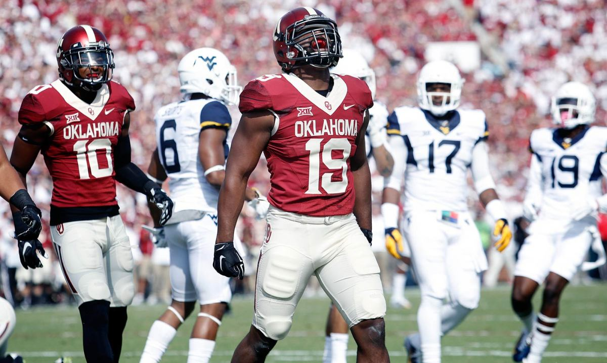 eric-striker-oklahoma-west-virginia.jpg