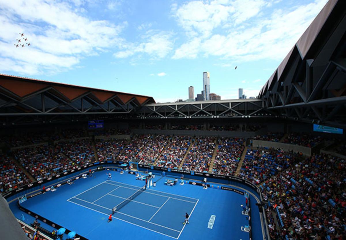 aus-open-courts-lead_0.jpg