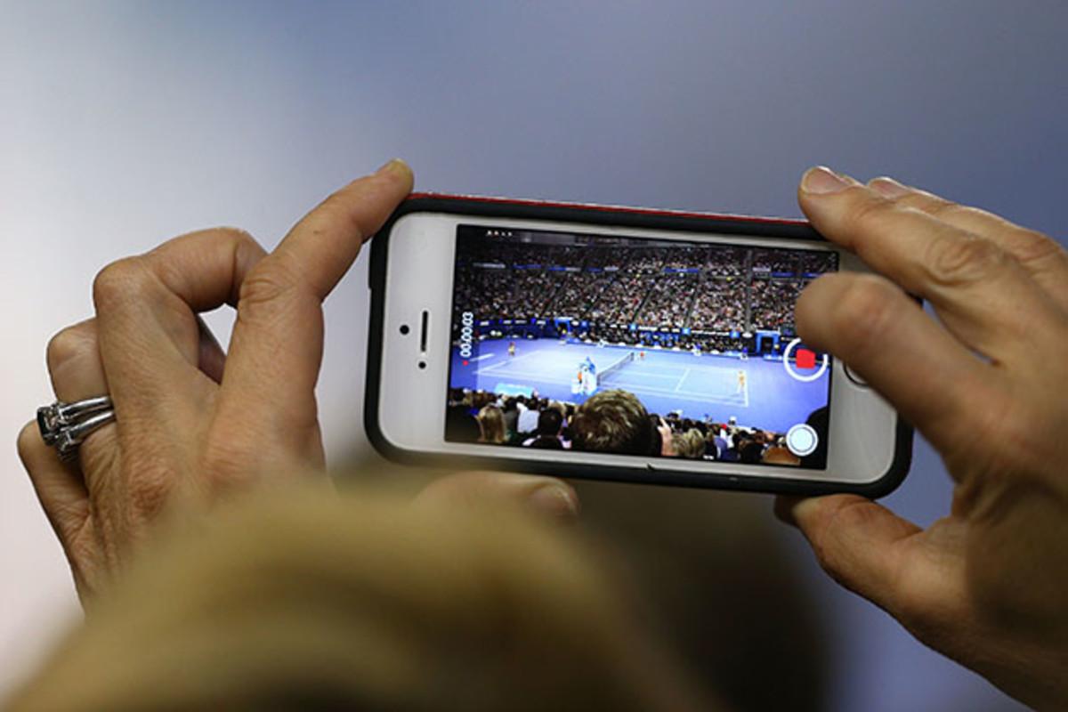 ausopen-courts-phone-photo.jpg